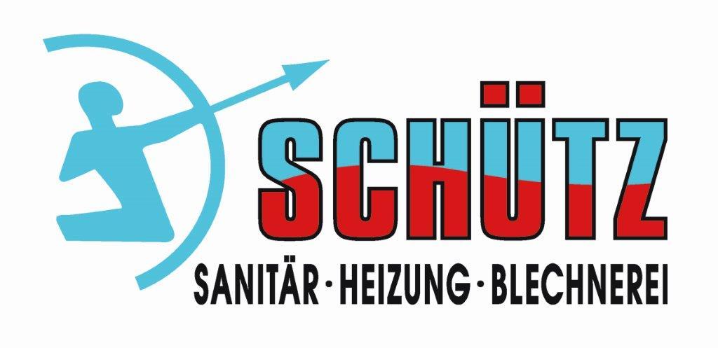Schütz Sanitär & Heizung in Singen